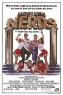 Revenge-of-the-nerds-poster