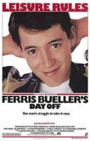 ferris_buellers_day_off_poster