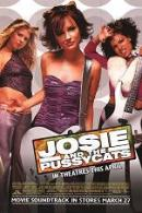 josie_and_the_pussycats_poster