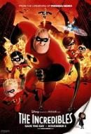 The_Incredibles_poster
