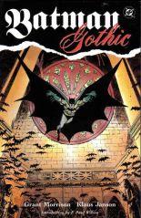 238102-19713-118203-1-batman-gothic