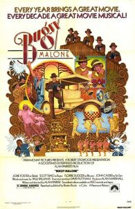 390px-Bugsy_malone_movie_poster