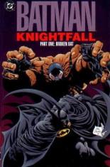 batman_knightfall_1