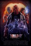 hellboy-movie-poster