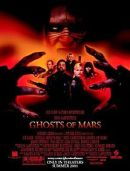 John_Carpenter's_Ghosts_of_Mars_poster