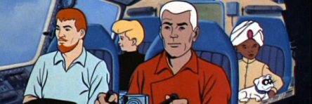 jonny-quest-slice
