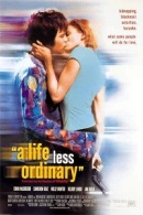 life_less_ordinary_poster