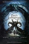 pans_labyrinth_2006