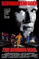 running-man-poster
