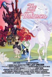 the_last_unicorn_poster