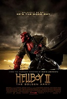 hellboy-ii-the-golden-army-poster (540x800)