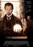 illusionist_poster