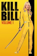 Kill_Bill_Vol_1_poster
