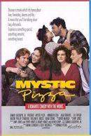 Mystic_pizza_poster
