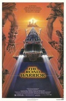 road_warrior_poster
