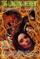 The_Linguini_Incident_poster