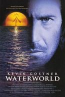 Waterworld-poster