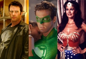 15-superheroes-who-deserve-a-great-reboot