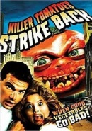 Killer_Tomatoes_Strike_Back