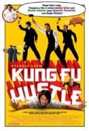 kungfu-hustle-poster