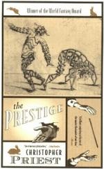 prestige-book