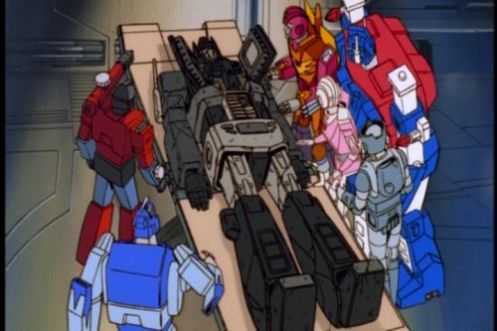 2005transformers