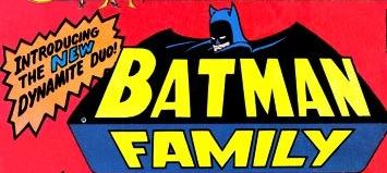 BatmanFamily01