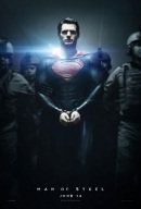 Man-of-Steel-poster2-2