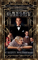 new-great-gatsby-poster-664x1024