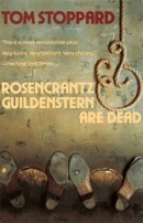 Rosencrantz_And_Guildenstern_poster