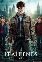 deathlyhallows2