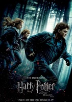 Harry-Potter-and-the-Deathly-Hallows-Part-1-212x300