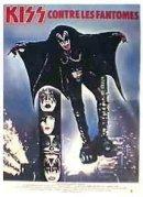 kiss-phantom-poster