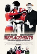 replacements-poster