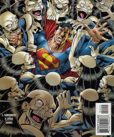 Superman_Man_of_Tomorrow_14