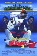 Weekend_at_bernies_ii_poster