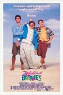 weekend_at_bernies_poster