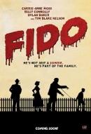 fido-poster
