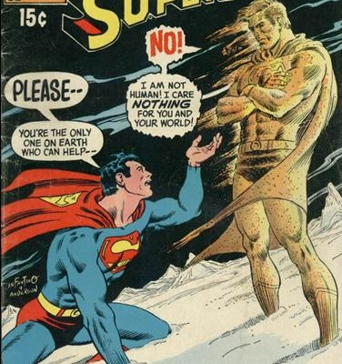 Superman_quarrmer