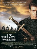 thirteenth_warrior_poster
