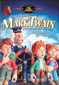 adventures_of_mark_twain__the_front_large