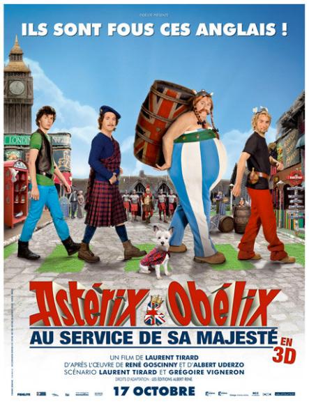 asterix-obelix-poster