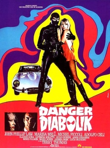 danger_diabolik_poster