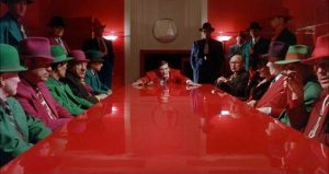 dick-tracy-boardroom_510