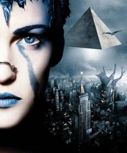 Immortel_(ad_vitam)_movie_poster
