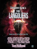 langoliers-poster