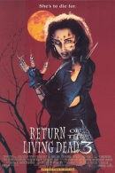 rotld-3-poster
