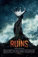 ruins-poster