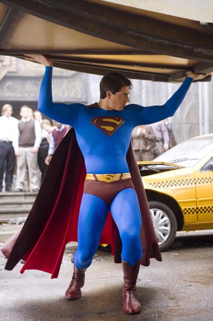 Superman-Returns-03