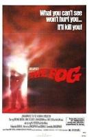 The_fog_1980_poster